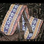 Didgeridoo Tasche 140-150 cm 2.Wahl