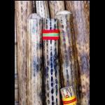 Rainsticks aus Mexiko orig. 126 cm