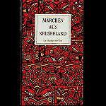 Märchen New Zealand Neuseeland Hardcover