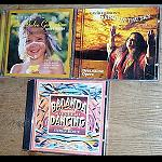 CD s Didgeridoo Musik  Reduziert