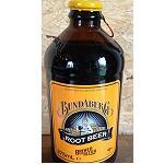 Bier Bundaberg Beer Black ROOT