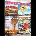Magazin   Australien   2005-11