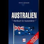 Australien Handbuch für Auswanderer