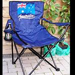 Camping Klappstuhl Australia