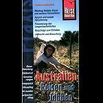 Buch Reisen und Jobben in  Australien