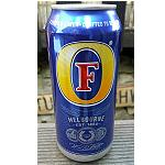 Fosters Bier Dose 0,440ml