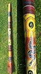 Didgeridoo Jack Fruit 150cm Top Sound