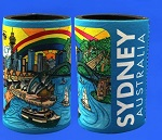 Neopren Stubby Cooler Holder Sydney
