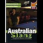 Australian Slang   Wörterbuch