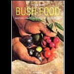 Bushfood Nahrung u Pflanzenmedizin d Aborigines