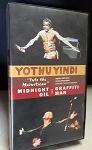 VHS Musik Kassette Yothu Yindi Mainstream