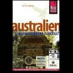 Auswanderer-Handbuch Australien