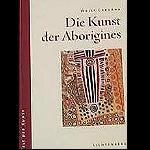 die Kunst der Aborigines