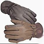 Handschuhe wasserabweisend Waxcotton