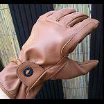 extrem weiche dünne Lederhandschuhe