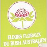 Buch Pflanzenführer Australiens Elixirs