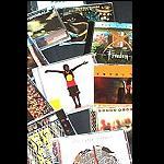 Yothu Yindi verschiedene CD's