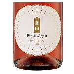 Aussie Reb Sekt Bimbadgen Sparkling Rosé