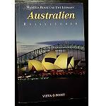 Reiseführer Australien