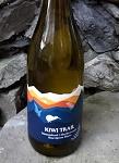 Weißwein Neuseeland Kiwi Trail 2020