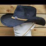 Kühler Sommer Hut   ideal für den Strand