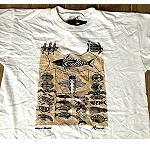 Kinder T Shirt  Nawalah Dreaming gr176