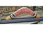 Bumerang + Ständer 42cm LENA TAMAKAs