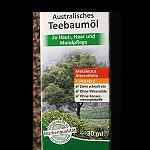 australisches Teebaumöl  30ml