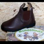 Kinder Stiefel Blundstone  Gr 29