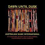Dawn until dusk Tribal song and Didgeridoo