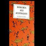Märchen der Aborigines, Hardcover