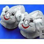 Baby Booties Schuhe Socken Koala 10cm