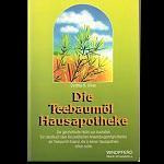 Die Teebaumöl Hausapotheke