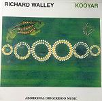 CD Richard Walley Kooyar