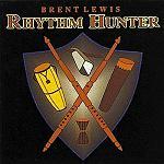 cd Rhythm Hunter   drums drums und drums