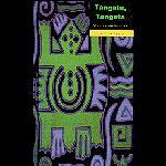 Tangata, Tangata  Maori-Geschichten