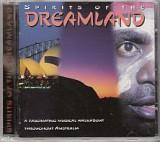 Spirit of the Dreamland