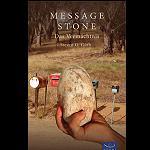 Message Stone Das Vermächtnis