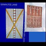 Gemaltes Land - die Kunst der Arnhemland-Aborigines