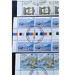 30 Briefmarken Australien z Sammeln