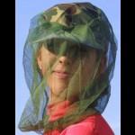Hutnetz gegen Fliegen.   Wichtig !!!!!