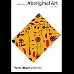 Aboriginal Art Wally Caruana englisch