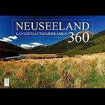 Neuseeland 360° querformat SUPER !