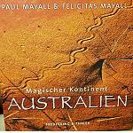 Bildband Australien 189 Seiten