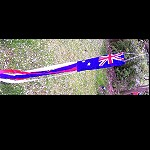 Wind Socks  Windsack  Flagge  84 cm
