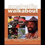 Walkabout Reisefuehrer zum Thema Aborigine