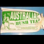 Outback Tea orig. im Jutebeutel 75 gr.