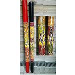 Didgeridoo Bambus Abo Style 120cm