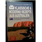 Kochbuch Klassische & moderne Rezepte