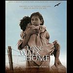 Roman long walk home -   auf deutsch